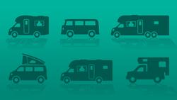 174 gebrauchte reisemobile auf reisemobil info finden. Black Bedroom Furniture Sets. Home Design Ideas