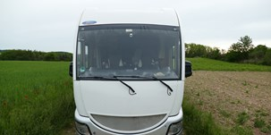 Reisemobile - Chausson Alteo 259