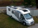 Reisemobile: CHAUSSON WELCOME 78EB